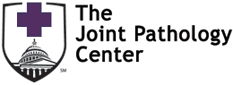 The Joint Pathology Center - Logo
